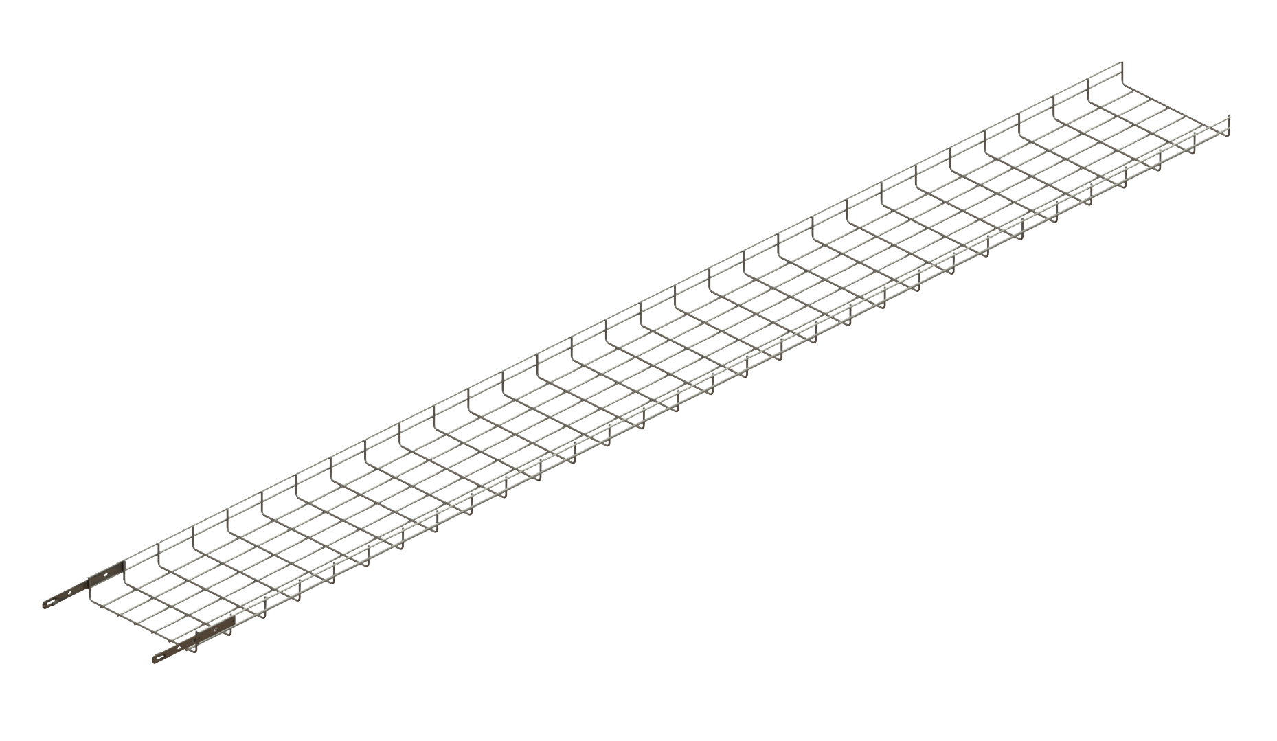 2H Wire Basket - Part Image.png