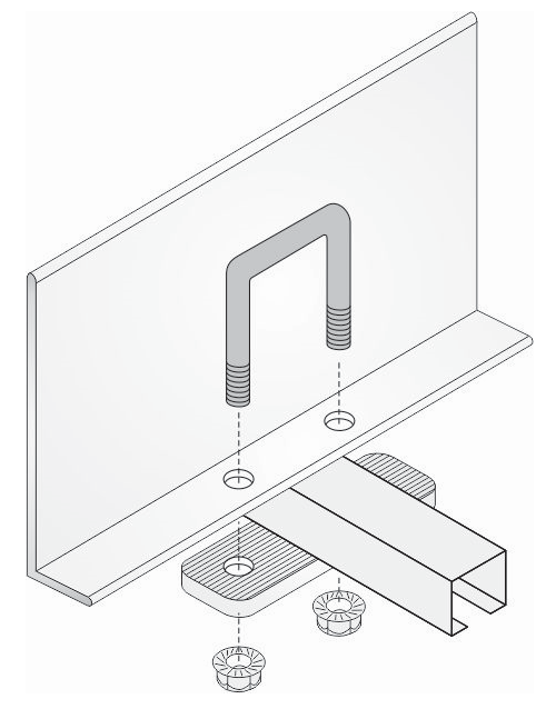 DHC Clamp Assembly.png