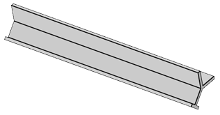 Embedment_Angle.png