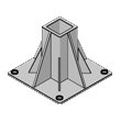 Heavy-Duty-Square-Example.png