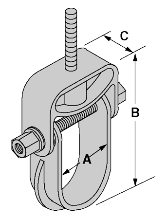 Molded_Clevis.png