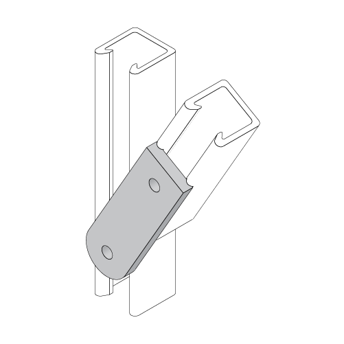 P2528.png