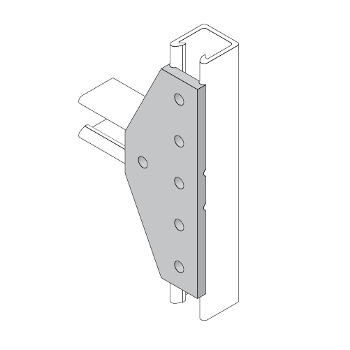 P2530.png