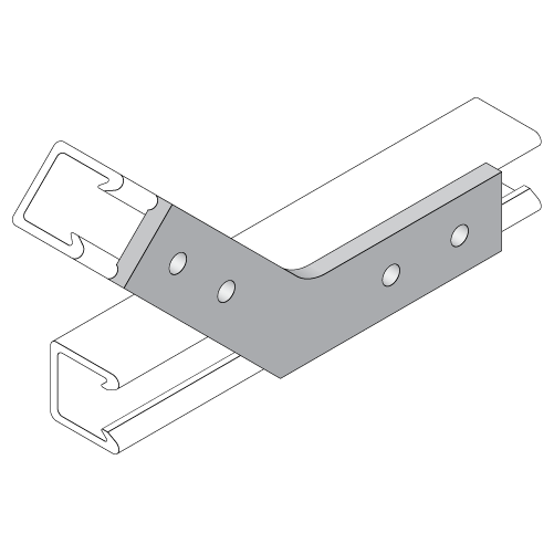 P2540.png