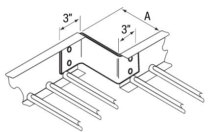 Swage Ladder CO.png